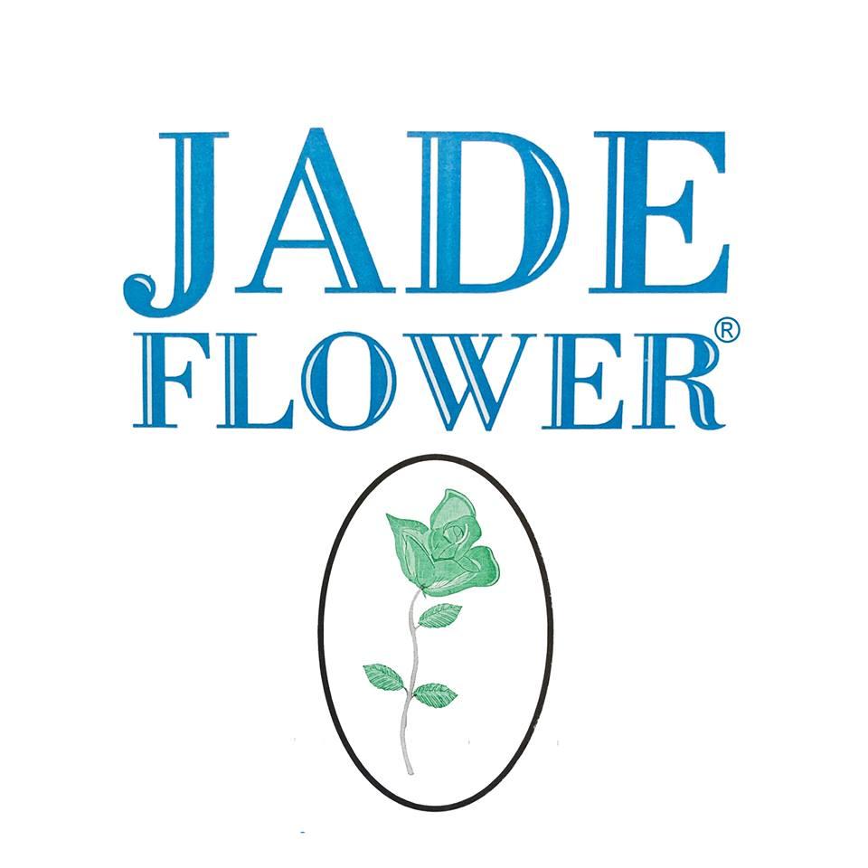 Jadeflowerbaby